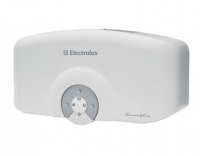 Electrolux SMARTFIX 6,5 TS (кран+душ)