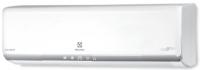 Electrolux EACS/I-09HM/N3 серии Monaco Super DC Inventer