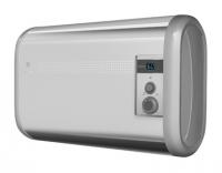 Electrolux EWH-80 Centurio Silver H