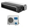 Electrolux EACD-48H/Eu/EACO-48U/N3(380)