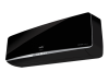 Сплит-системы Ballu  серии City Black Edition  BSE-09HN1 Black