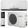 Electrolux EACS/I - 11 HO/N3 серии Orlando DC Inverter