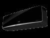 Сплит-системы Ballu  серии City Black Edition BSE-18HN1 Black