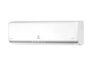 Electrolux EACS/I-12HM/N3 серии Monaco Super DC Inventer
