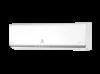 Electrolux EACS/I-18HM/N3 серии Monaco Super DC Inventer