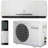 Electrolux EACS/I - 13 HO/N3 серии Orlando DC Inverter