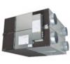 LGH-150RX5-E-приточно-вытяжная установка канального типа Lossnay