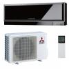 MSZ-EF50 VEB (Black) / MUZ-EF50 VE Design inventer