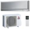 MSZ-EF50 VES (Silver) / MUZ-EF50 VE Design inventer